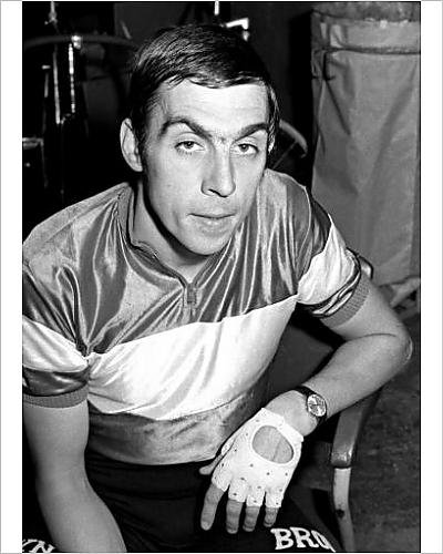 photographic-print-of-cycling-skol-six-day-race-wembley