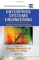 Enterprise Systems Engineering: Advances in the Theory and Practice ebook download