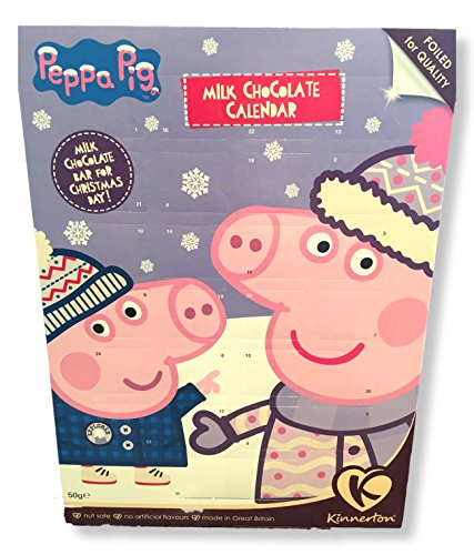 2016-peppa-pig-advent-calendar-nut-safe-made-in-uk