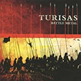 "Battle Metalvon ""Turisas"""