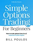 Simple Options Trading For Beginners:...