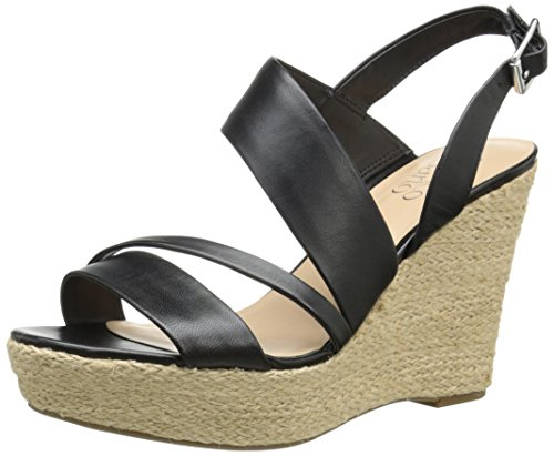 franco-sarto-sofia-2-damen-us-7-schwarz-sandale