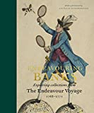img - for Endeavouring Banks: Exploring Collections from the Endeavour Voyage 1768-1771 book / textbook / text book