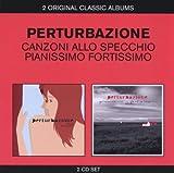 Acquista Canzoni Allo Specchio-Pianissimo Fortissimo