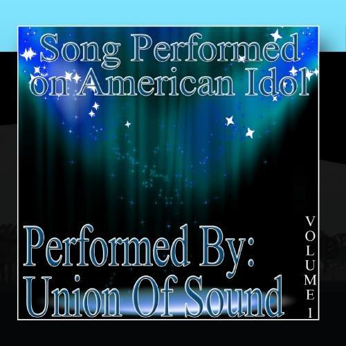 songs-performed-on-american-idol-volume-1
