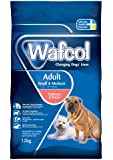 Wafcol Salmon and Potato for Small/ Medium Adult 12 kg
