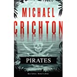Piratespar Michael Crichton