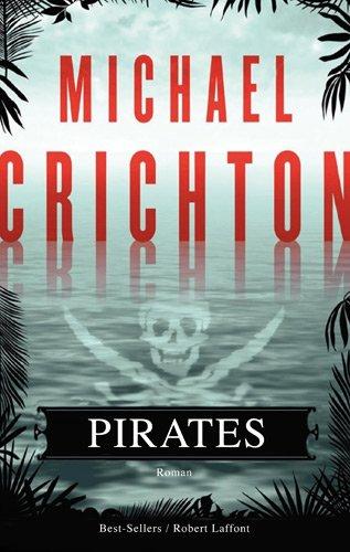Pirates : roman