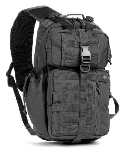 red-rock-outdoor-gear-rambler-sling-pack-black-by-red-rock-outdoor-gear