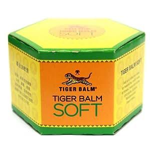 Tiger balm price