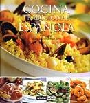 100 Recetas de Cocinas Espa�ola (Span...