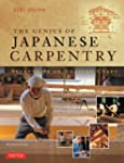 The Genius of Japanese Carpentry