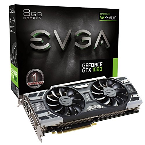 EVGA-GeForce-GTX-1080-GAMING-ACX-30-Graphics-Cards-08G-P4-6181-KR