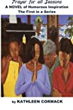 img - for Prayer for all Seasons book / textbook / text book