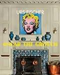 Urs Fischer: Oscar the Grouch