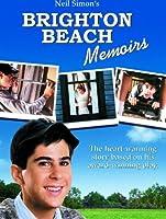 Brighton Beach Memoirs [HD]