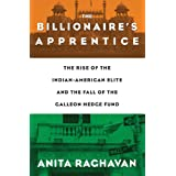 Anita Raghavan (Author) Download:  $12.74