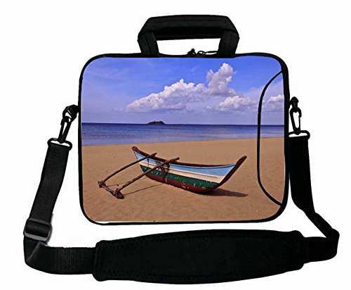 excellent-customized-colorful-landscapes-tropics-beach-boat-shoulder-bag-for-girl-15154156-for-macbo