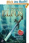 A Ca�ada dos Elfos - Tomo 1 (Portugue...