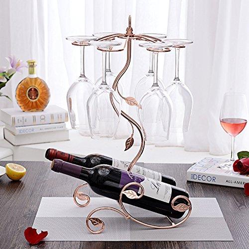 fini-en-acier-inoxydable-wine-rack-porte-parole-tient-deboutfer-creative-a-lenvers-accroche-a-vinlor