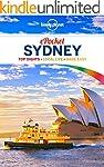 Lonely Planet Pocket Sydney (Travel G...