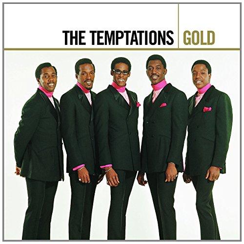 The Temptations - Funked, Vol. 1 - Zortam Music