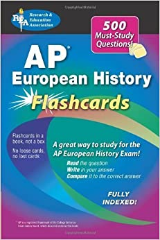 Help on European research paper?