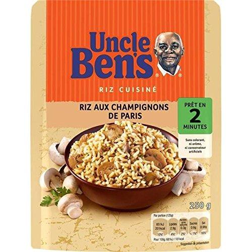 uncle-bens-riz-express-aux-champignons-2-min-250g-prix-unitaire-envoi-rapide-et-soignee