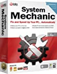 iolo System Mechanic 10 - 3 Computers...