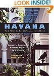 Havana: Two Faces of the Antillean Me...