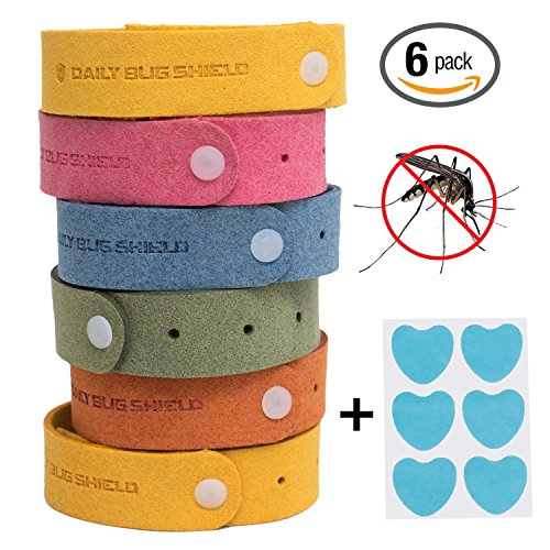 100-oil-mosquito-and-insect-repellent-bracelet-wristbands-for-kids-pack-of-6-6-patches-wrapped-bands