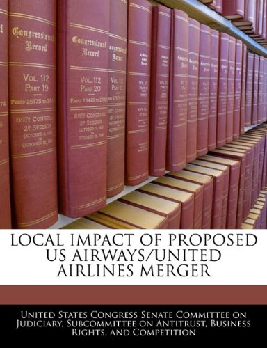 local-impact-of-proposed-us-airways-united-airlines-merger