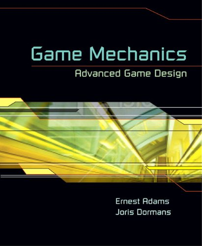 game-mechanics-advanced-game-design-voices-that-matter