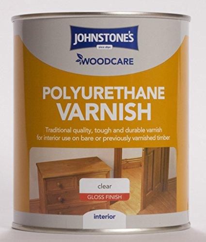 075ltr-johnstones-woodcare-polyurethane-interior-varnish-gloss-clear