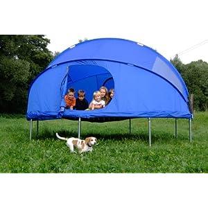 les meilleures ventes trampoline jeux de saut september 2012. Black Bedroom Furniture Sets. Home Design Ideas