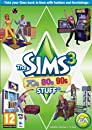 The Sims 3: 70s, 80s and 90s Stuff (PC DVD)