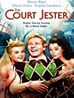 The Court Jester [HD]