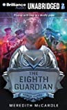 The Eighth Guardian (Annum Guard)