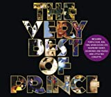 The Very Best Of Prince title=