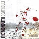 White Crematorium by The Monolith Deathcult (2007-01-01)