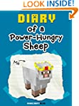 Diary of a Power-Hungry Sheep [An Uno...