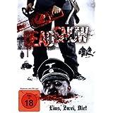 """Dead Snow (Uncut)von """"Vegar Hoel"""""""