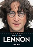 echange, troc Luke Crampton, Dafydd Rees - John Lennon