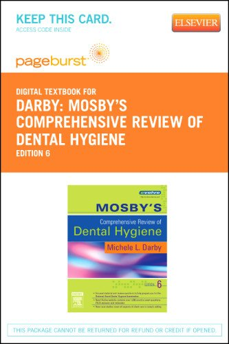 mosbys-comprehensive-review-of-dental-hygiene-elsevier-digital-book-retail-access-card-6e