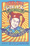 Spit in the Ocean, No. 7: All About Ken Kesey