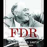FDR | Jean Edward Smith
