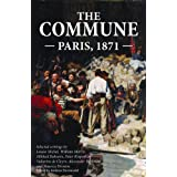 The Commune: Paris, 1871