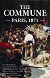 The Commune: Paris, 1871 (0985890932) by Louise Michel