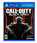 Call of Duty: Black Ops III - PlaySta...