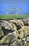 A Boy's Will and North of Boston (Dover Thrift Editions) (0486268667) by Robert Frost